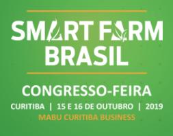 smart farm 20 09 2019