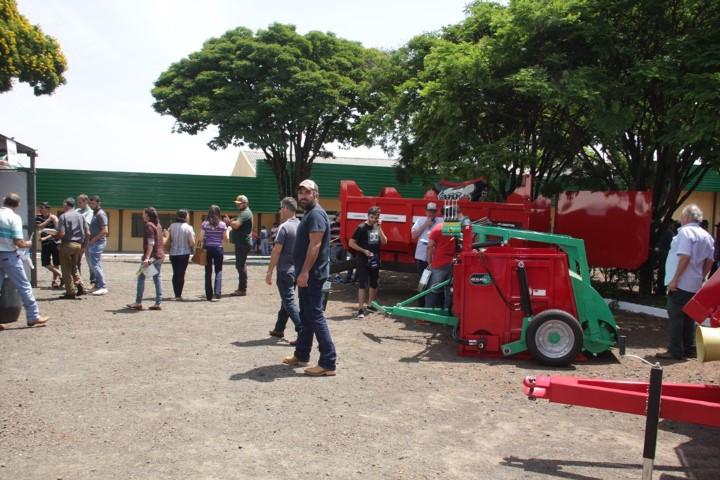 cocari I 24 09 2019