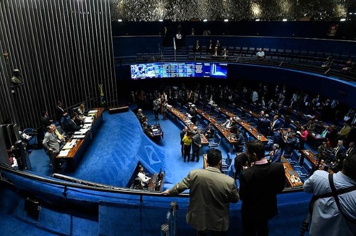 previdencia 30 09 2019