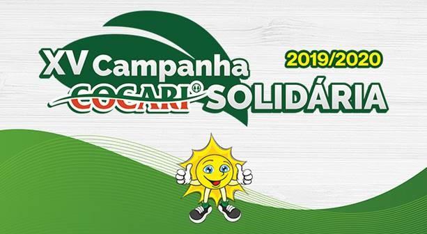 cocari 03 10 2019
