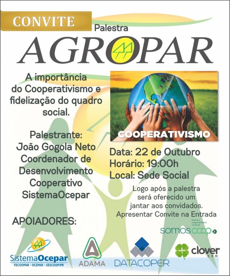 agropar 04 10 2019