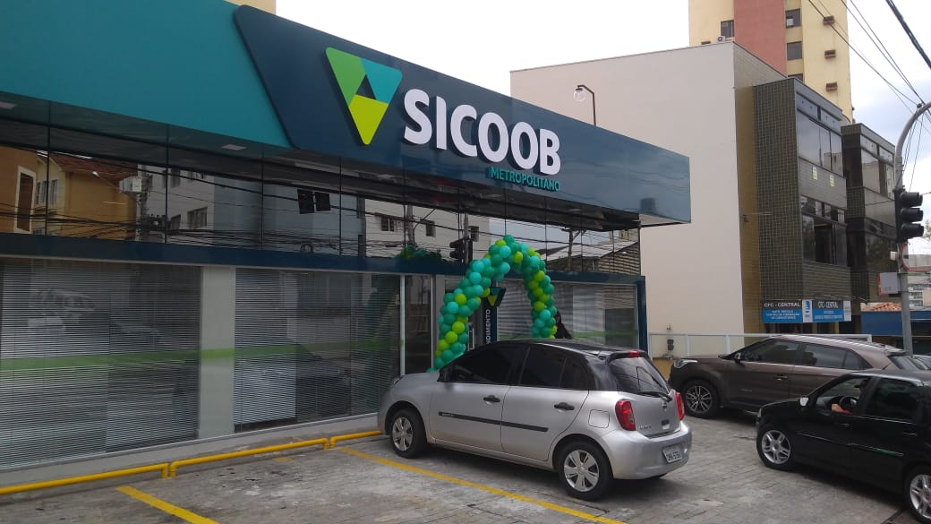 sicoob metropolitano 04 10 2019