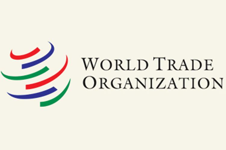 comercio mundial 10 10 2019