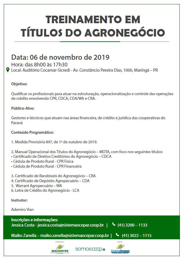 formacao folder-05 11 2019