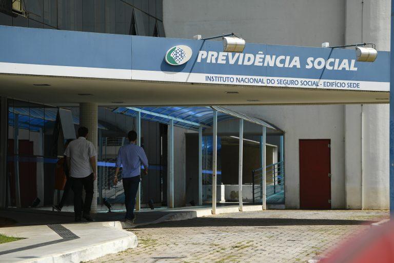 previdencia 07 11 2019