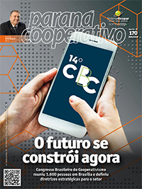 capa N170 jun 2019 large