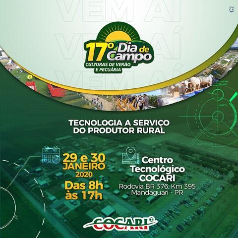 cocari 28 01 2020