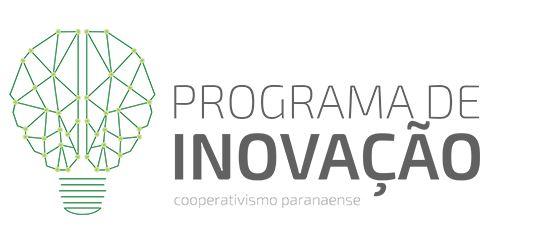 inovaca isae 30 01 2020