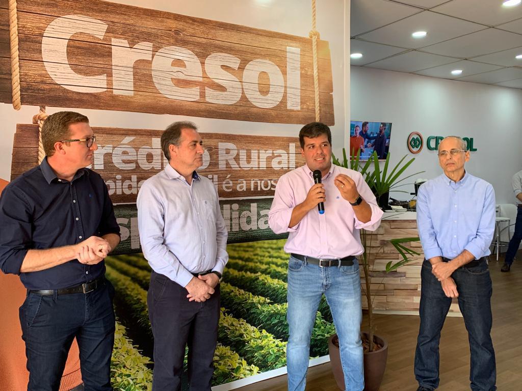 show rural cresol 07 02 2020