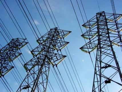 infraestrutura 12 02 2020