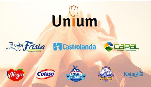 unium 12 02 2020