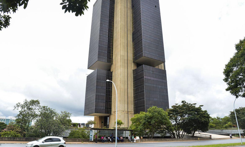 banco central II 21 02 2020
