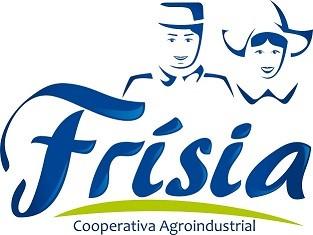 frisia II 10 03 2020