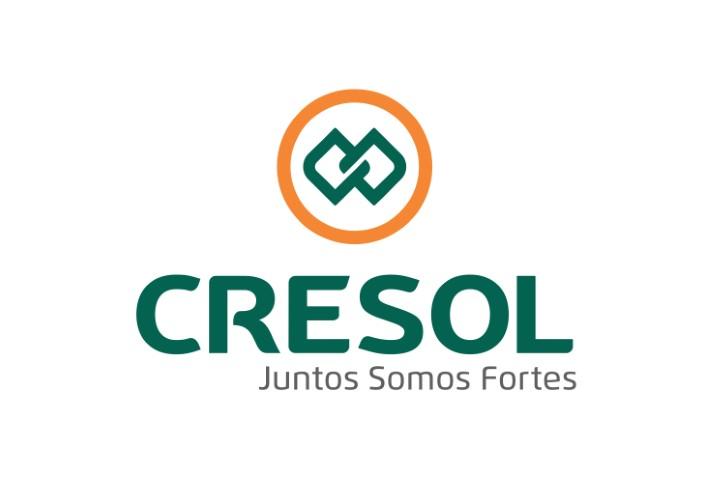 cresol 19 03 2020