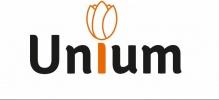 unium 19 03 2020