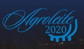 agroleite 23 03 2020