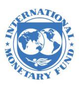 internacional I 24 03 2020