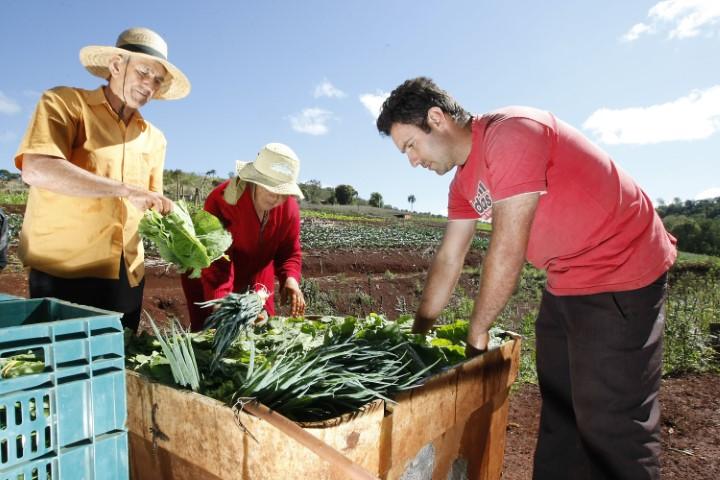 agricultura familiar 25 03 2020