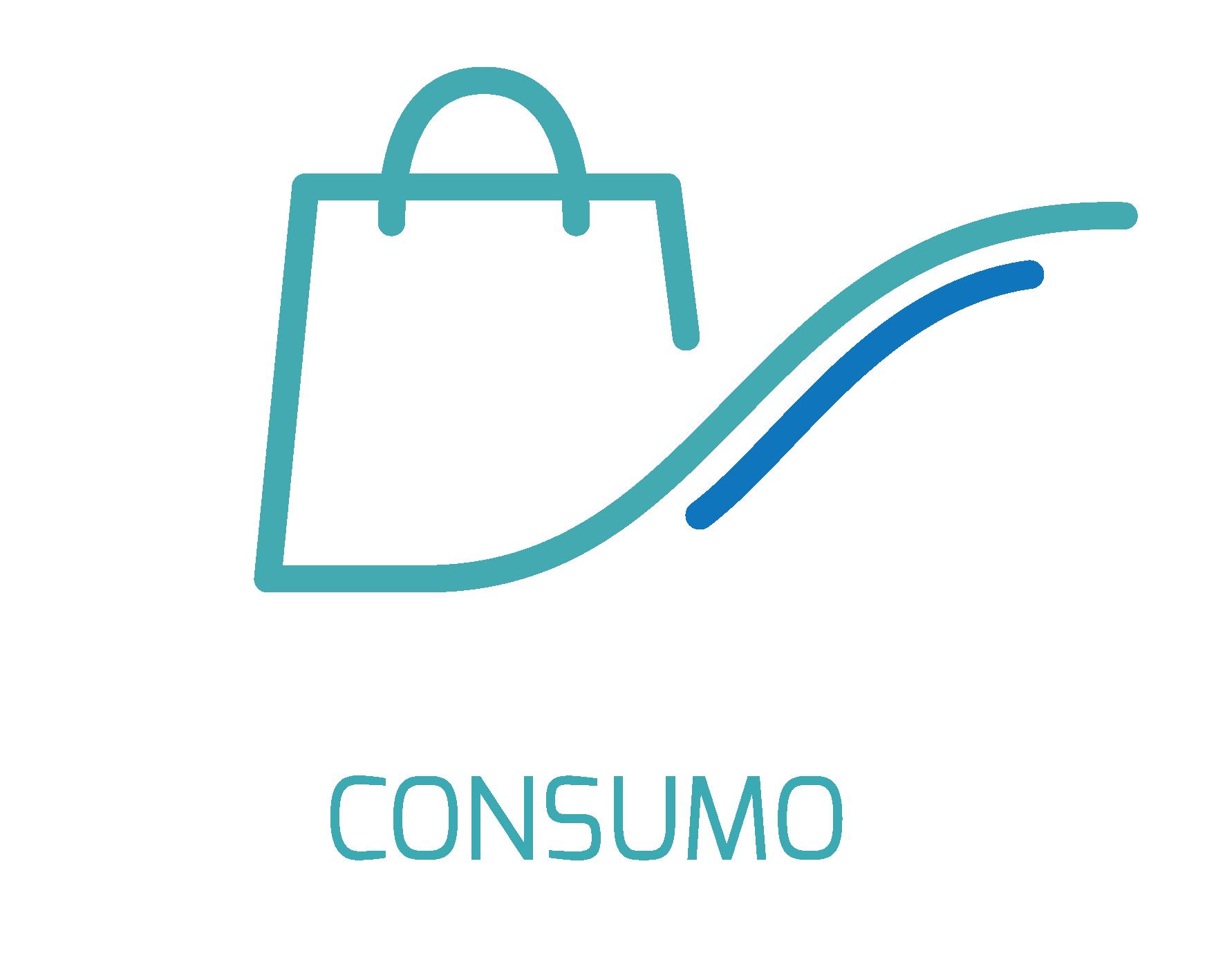 Consumo 25 03 2020