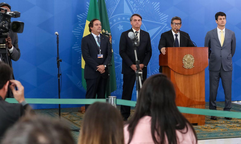 brasil II 30 03 2020