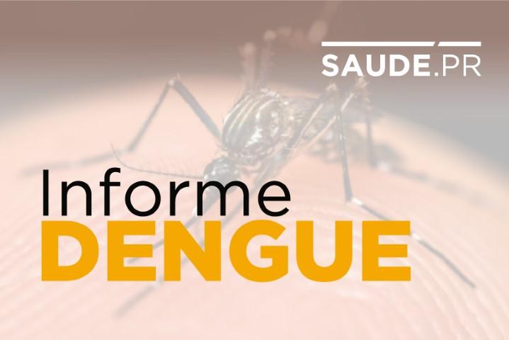 saude III 04 03 2020