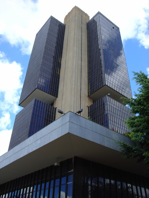 banco central 02 04 2020