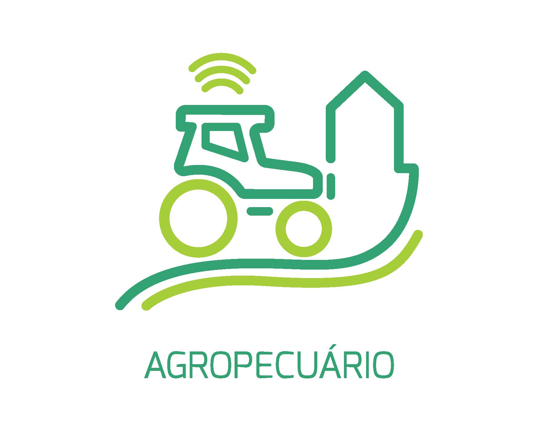 agropecuario 03 04 2020