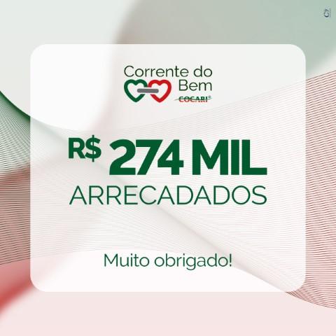 1cocari 03 04 2020