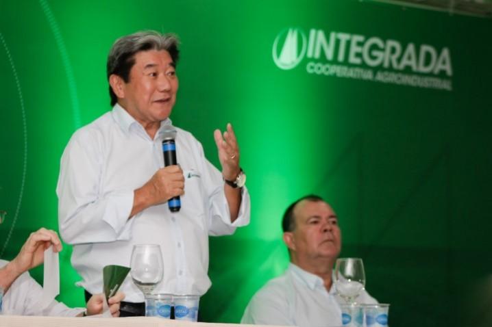Jorge Hashimoto 06 04 2020