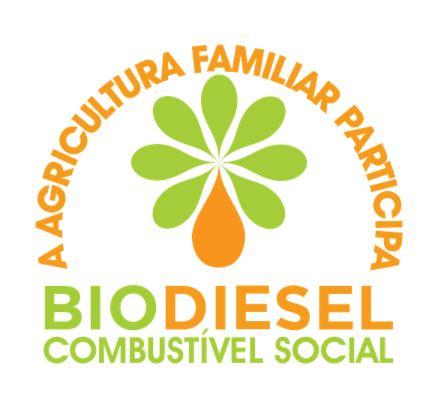 agricultura familiar 08 04 2020