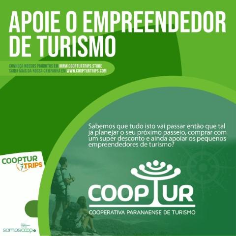 covid cooptur 08 04 2020