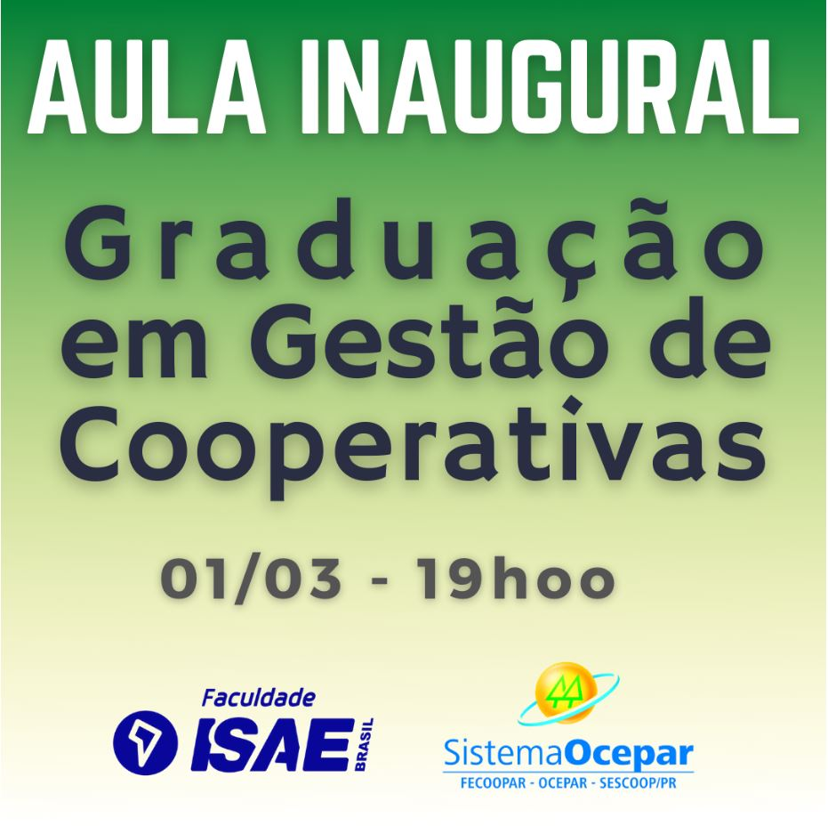 formacao 01 03 2021