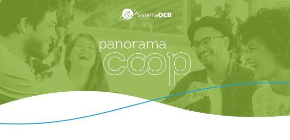 cooperativismo 06 08 2021
