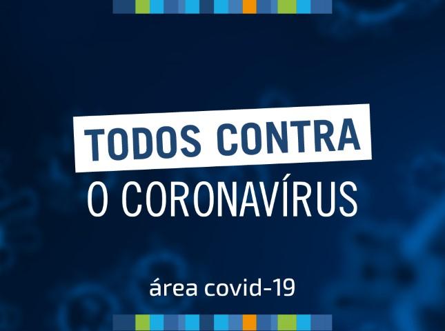 covid 06 08 2021