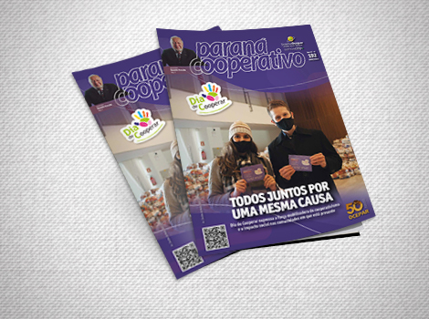 destaque revista pr cooperativo 11 08 2021