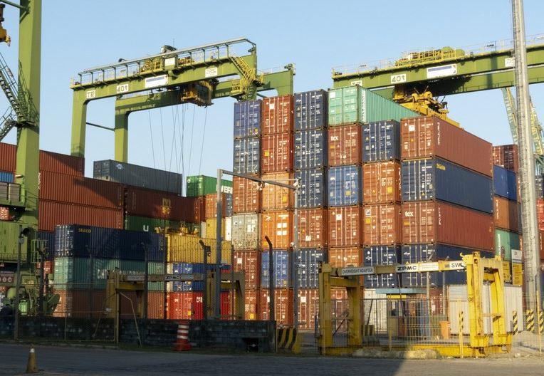 comercio exterior 12 08 2021