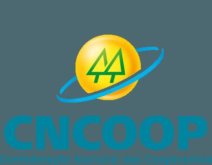 cncoop 26 08 2021