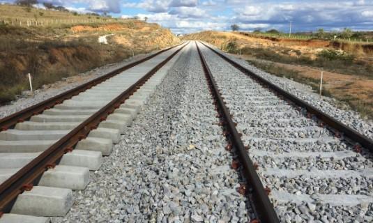 infraestrutura marco 31 08 2021