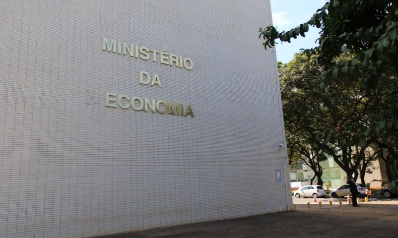 economia 02 09 2021