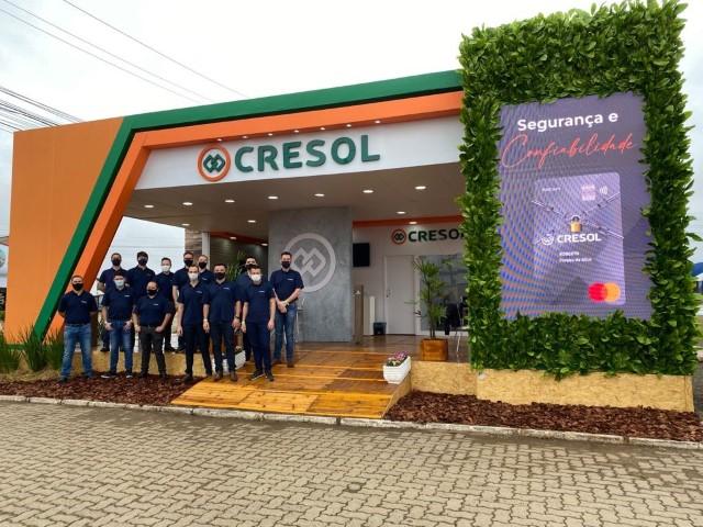 cresol 09 09 2021