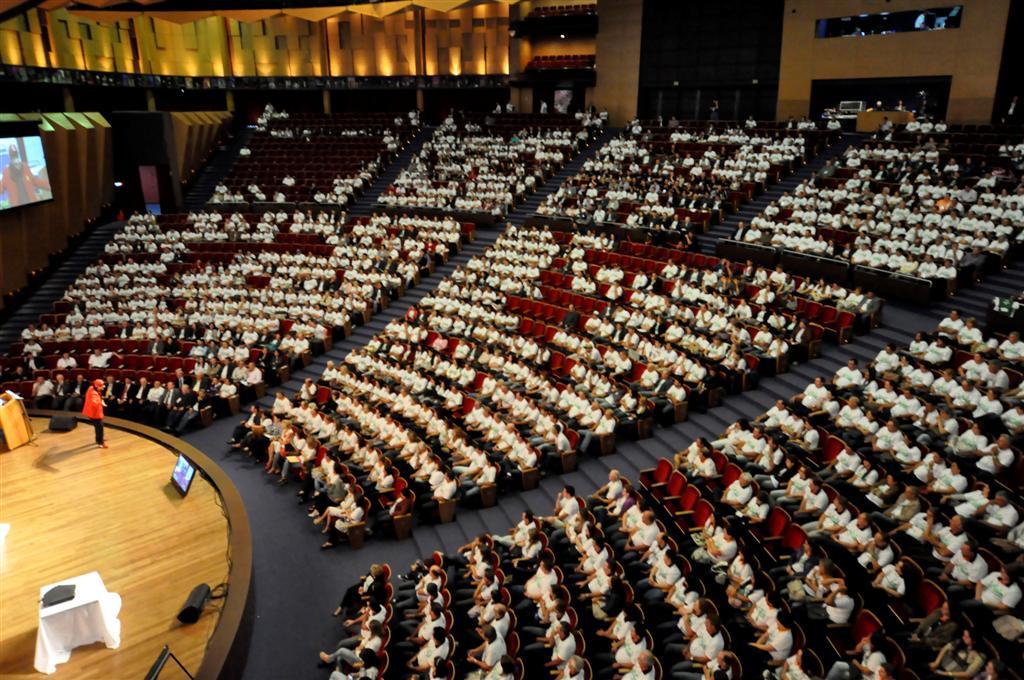 encontro estadual 03 12 2012
