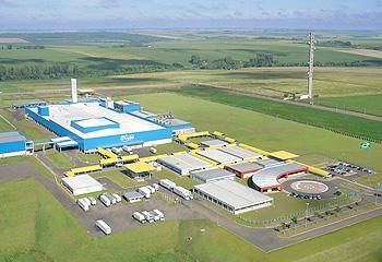 cooperativismo II 10 12 2012