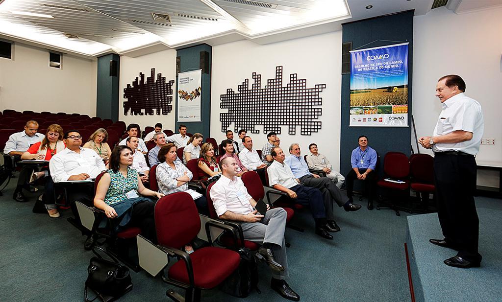 credicoamo 06 11 2012Large