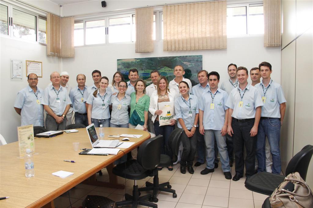 Copagril  12 11 2012Large