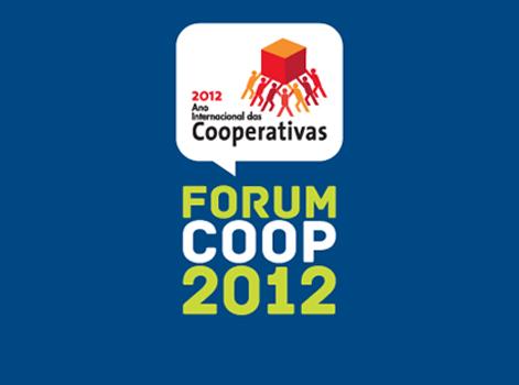 ForumCoop 14 11 2012