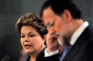 brasil 20 11 2012