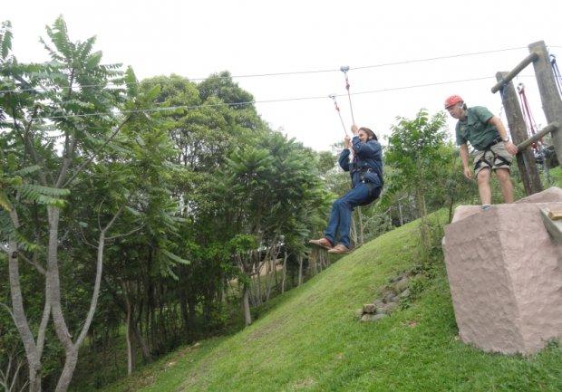 turismo 20 11 2012
