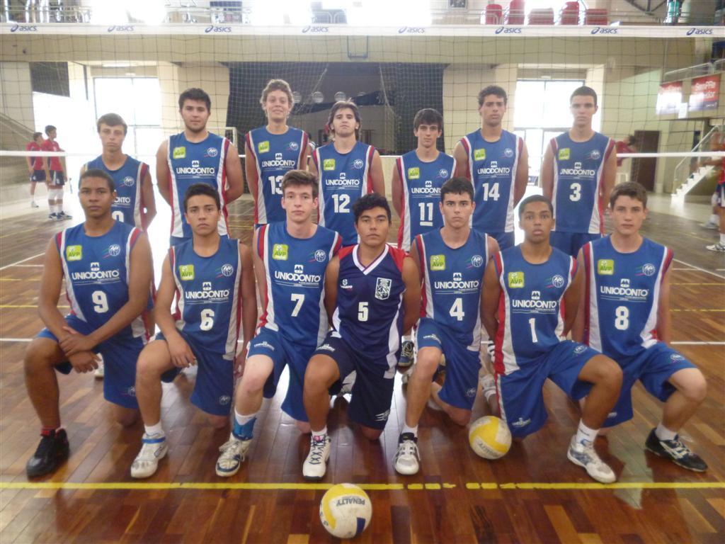 Uniodonto Curitiba 20 11 2012 Large