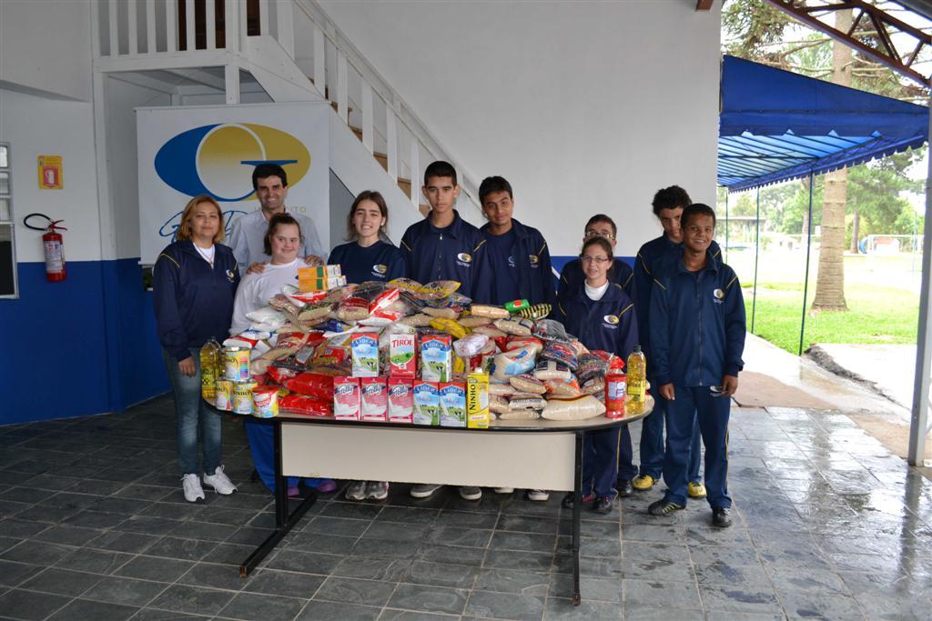 Uniodonto Curitiba 21 11 2012Large