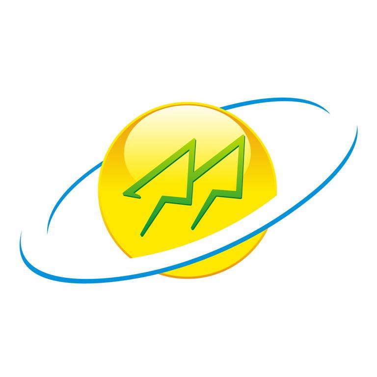 Simbolo Cooperativismo 28 11 2012